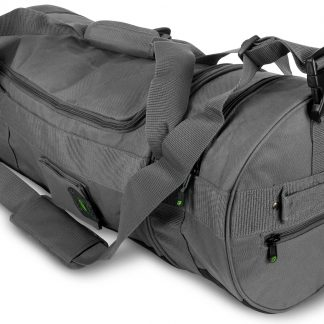Planet Eclipse Holdall táska