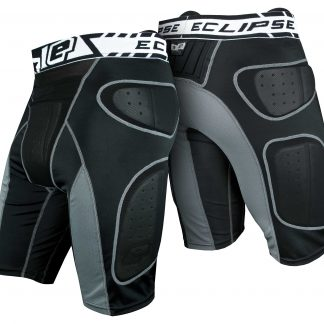 Planet Eclipse Gen2 Sliding shorts