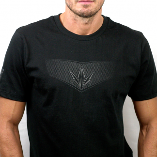 BK-TShirt-BlackGrid-3_1024x1024