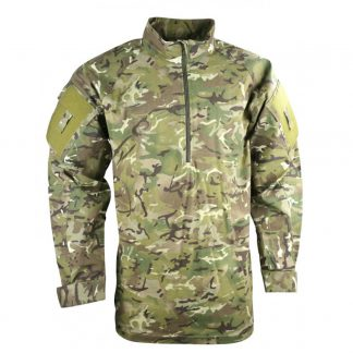 Basic training camo felső2