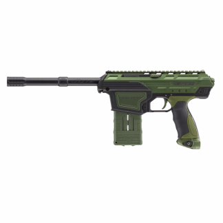 Dye DAM CQB, paintball marker, paintball puska, paintball fegyver, új paintball felszerelés, paintball marker bolt, paintball marker ár, paintball marker webshop, paintball marker eladó, paintball fegyver, paintball puska