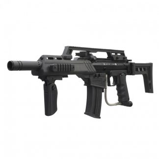 Empire BT Slice G36 edition, paintball marker, paintball puska, paintball fegyver, új paintball felszerelés, paintball marker bolt, paintball marker ár, paintball marker webshop, paintball marker eladó, paintball fegyver, paintball puska