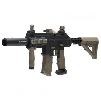 Empire BT TM-15 LE sand, paintball marker, paintball puska, paintball fegyver, új paintball felszerelés, paintball marker bolt, paintball marker ár, paintball marker webshop, paintball marker eladó, paintball fegyver, paintball puska
