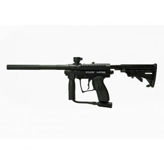 Spyder MR100 pro, paintball marker, paintball puska, paintball fegyver, új paintball felszerelés, paintball marker bolt, paintball marker ár, paintball marker webshop, paintball marker eladó, paintball fegyver, paintball puska