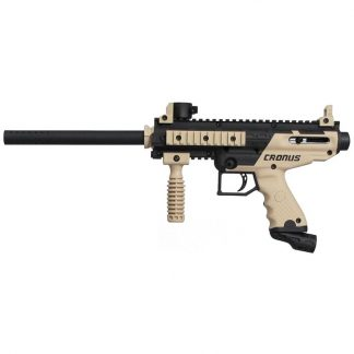 Tippmann Cronus Basic, paintball marker, paintball puska, paintball fegyver, új paintball felszerelés, paintball marker bolt, paintball marker ár, paintball marker webshop, paintball marker eladó, paintball fegyver, paintball puska
