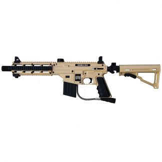 Tippmann Sierra One, paintball marker, paintball puska, paintball fegyver, új paintball felszerelés, paintball marker bolt, paintball marker ár, paintball marker webshop, paintball marker eladó, paintball fegyver, paintball puska