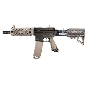 Tippmann TMC air thru stock, paintball marker, paintball puska, paintball fegyver, új paintball felszerelés, paintball marker bolt, paintball marker ár, paintball marker webshop, paintball marker eladó, paintball fegyver, paintball puska