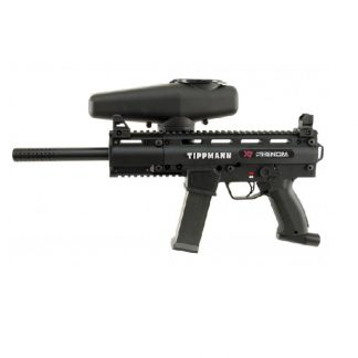 Tippmann X7 phenom, paintball marker, paintball puska, paintball fegyver, új paintball felszerelés, paintball marker bolt, paintball marker ár, paintball marker webshop, paintball marker eladó, paintball fegyver, paintball puska
