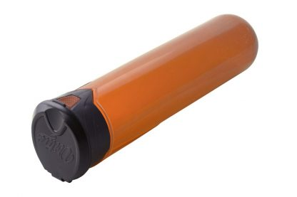 paintball tube