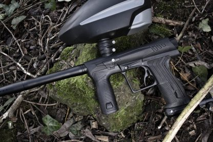 paintball marker, Planet Eclipse Etha2, paintball puska, paintball fegyver, új paintball felszerelés, paintball marker bolt, paintball marker ár, paintball marker webshop, paintball marker eladó, paintball fegyver, paintball puska