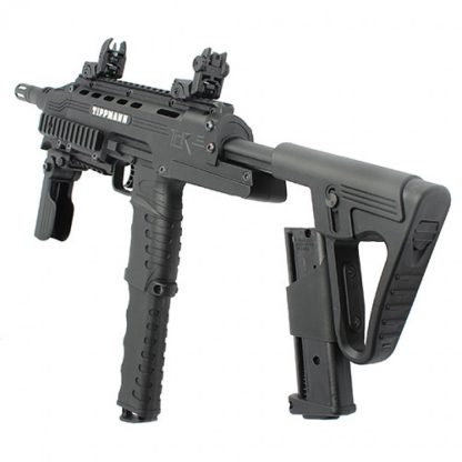 magfed, Tippmann TCR Magfed, paintball marker, paintball puska, paintball fegyver, új paintball felszerelés, paintball marker bolt, paintball marker ár, paintball marker webshop, paintball marker eladó, paintball fegyver, paintball puska